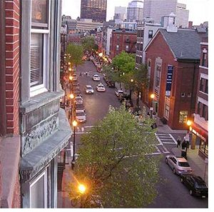 boston-northend