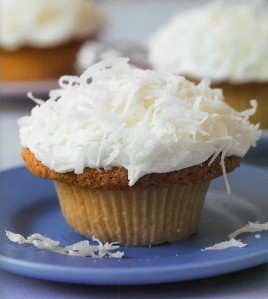 large_coconut-cupcake